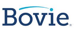 Bovie-logo-web