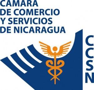 Camara-de-Comercio-de-Nicaragua